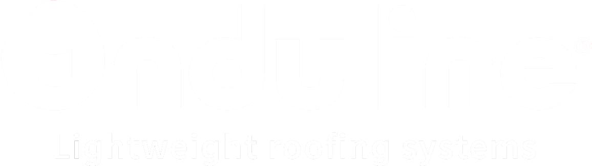 logo de Onduline