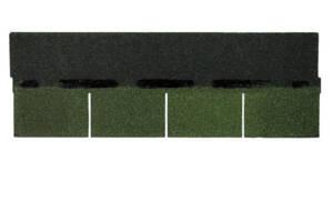 Bardoline Rect Verde