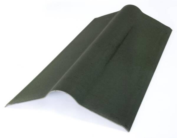 Cumbrera ONDUVILLA Verde