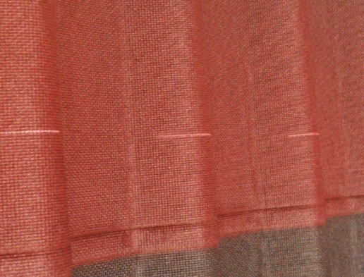 Marcas fijación placa asfáltica ondulada imitación teja Onduline Tile rojo